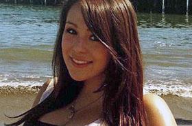 Zbiorowy gwałt na 15-latce. Dziewczyna zabiła się!