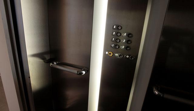 20 tys. zł odszkodowania za wypadek w windzie