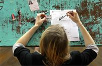 Likwidacja gimnazjów już skłóciła szkoły i rodziców