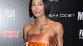 Lisa Falcone: milionerka, która przesadziła z... siłownią