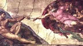 W co wierzą kreacjoniści?