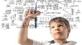 Jak zostać geniuszem