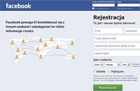 """""""Najseksowniejsze 4,5 i 6 latki"""" na Facebooku. Wkracza prokuratura"""