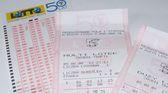 Wygrana na loterii - szcz�cie czy przekle�stwo?