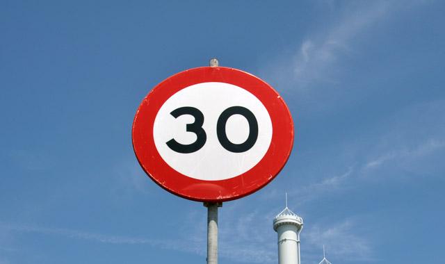 640-ograniczenie-30.jpeg