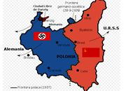 Co Polska straciła na Kresach Wschodnich