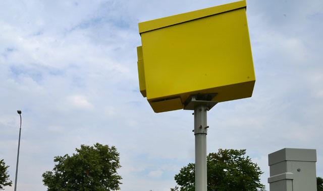 Czy wszystkie mandaty z fotoradar�w stra�y miejskiej trzeba p�aci�?