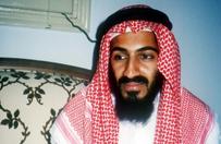 Syn Osamy bin Ladena apeluje do Saudyjczyków, by obalili władze