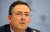 Sejm odrzuci� wniosek o wotum nieufno�ci wobec Bart�omieja Sienkiewicza