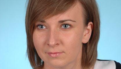 Aneta Ko�cio�ek