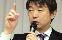 Japonia: burmistrz Osaki usprawiedliwia przymusow� prostytucj� w czasie II wojny �wiatowej