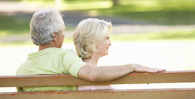 To dlatego kobiety żyją dłużej!