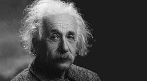 Największe pomyłki geniuszy