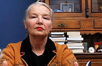 Jadwiga Staniszkis: Relatywizm moralny