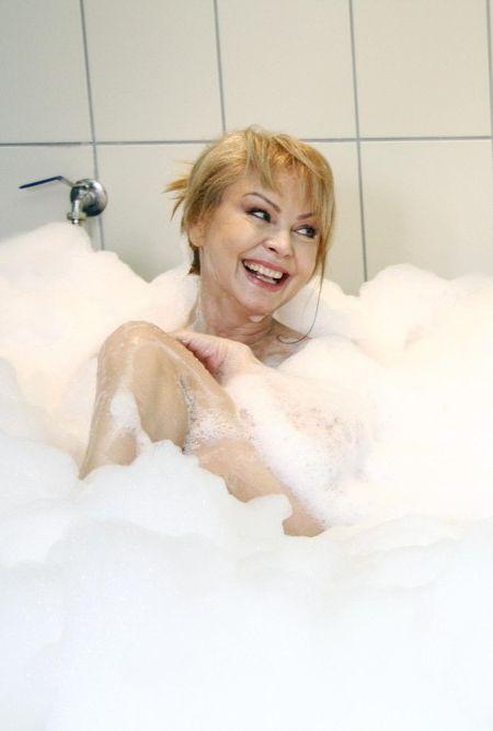 seks o spa eskilstuna