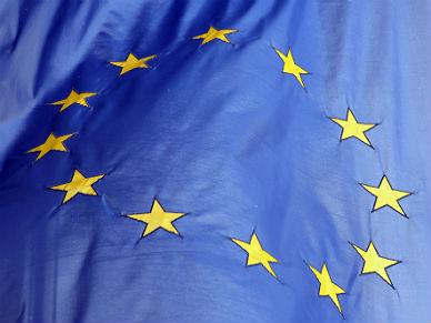 Nowy, niekorzystny dla Polski system decyzji w Unii Europejskiej