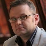 Artur Andrus - oficjalny blog