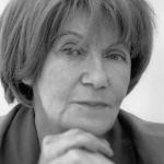 Maria Czubaszek - oficjalny blog