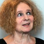 prof. Maria Szyszkowska | Blog Oficjalny