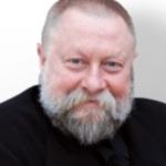 Profesor Jerzy Bralczyk - oficjalny blog