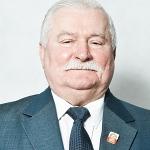 Videobloog Prezydencki Lecha Wałęsy