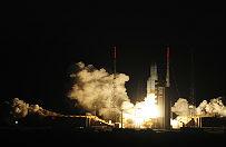 USA: start prywatnej rakiety z zaopatrzeniem dla ISS odłożony