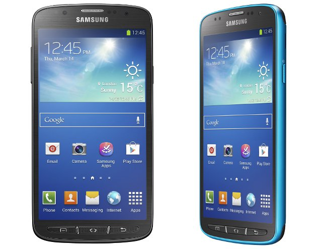 Cb News Handy Samsung Galaxy S4 Active Outdoor Smartphone 8420461 likewise Att 50 Percent Smartphones together with Aurora Borealis Atmosphere Night Sky Stars Wallpaper furthermore 1002121372630910747341109 moreover How To Get Samsung Android Device Name Programmatically. on samsung galaxy s4 active