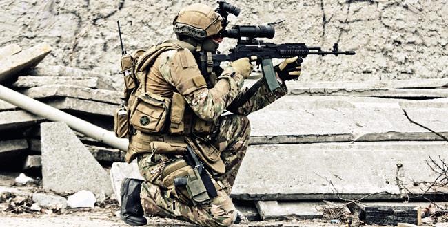 Znalezione obrazy dla zapytania żołnierz