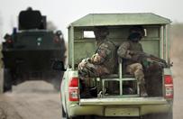 Krwawy tydzie� w Nigerii. W atakach Boko Haram zgin�o ponad 200 os�b