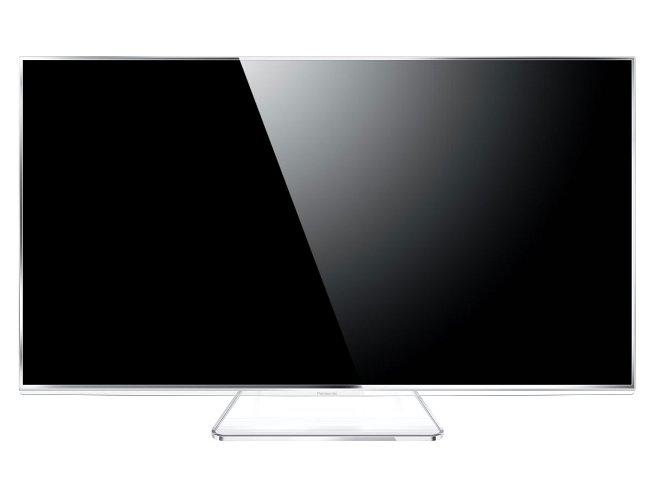 Купить телевизор 60 см 3