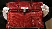 Birkin Bag – najdroższa torebka świata