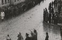 Zidentyfikowali nazistowskiego zbrodniarza - dowódca SS przez lata wiódł spokoje życie w USA