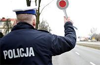 Policja z Boles�awca zatrzyma�a pirata drogowego. Okaza�o si�, �e to nauczyciel