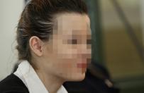 S�d Najwy�szy zbada kasacje sprawy Katarzyny Wa�niewskiej skazanej za zabicie c�rki