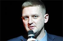 Andrzej Rozenek: instrumenty pa�stwa wykorzystywane przeciw wolnym mediom