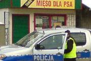 Policjanci bezkarnie �ami� przepisy
