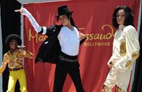 Rocznica �mierci Michaela Jacksona - niepokoj�cy los jego c�rki