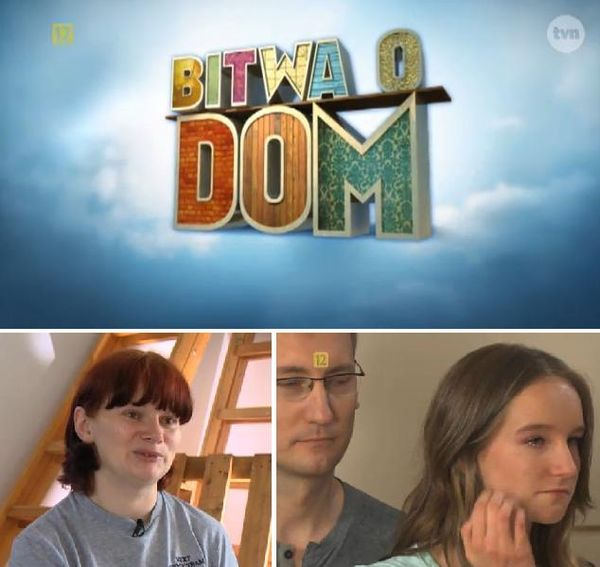 Kolejne kontrowersyjne show TVN-u