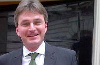 Polski doradca brytyjskiego premiera: kiedy� kazano mi zmieni� nazwisko, odm�wi�em