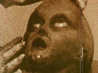 Ufologiczny labirynt Minotaura. Co naprawdę wydarzyło się w lipcu w 1947 roku w Roswell?