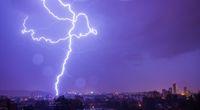 Czy energię z pioruna można ujarzmić?