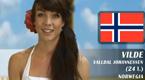Vilde z Norwegii [Polandia]