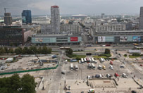 Nowe plany budowy Muzeum Sztuki Nowoczesnej