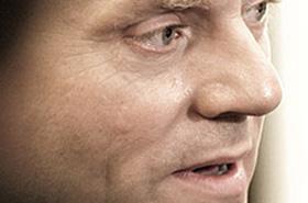 Premier o Trynkiewiczu: nie b�d� podsyca� histerii