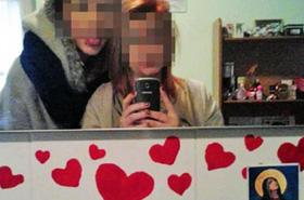 """15-latki zabiły """"przybranego dziadka"""". Miał z nimi romans"""