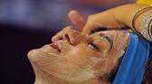 5 najdro�szych zabieg�w kosmetycznych
