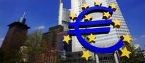 Rynek czeka na działania EBC