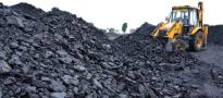 To koniec taniego rosyjskiego węgla w Polsce? Wiceminister zabrał głos