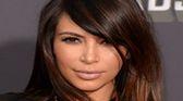 Cena piękna Kim Kardashian