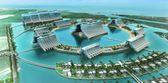 Chi�ski miliarder buduje luksusowy kurort
